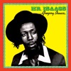 CD GREGORY ISAACS MP3 BAIXAR