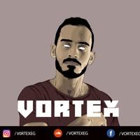 Vortex EG , Blackteck & Marlexx - New Era ( Original Mix) Artwork