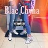 Blac Chyna (Fenny White,KWØØD)