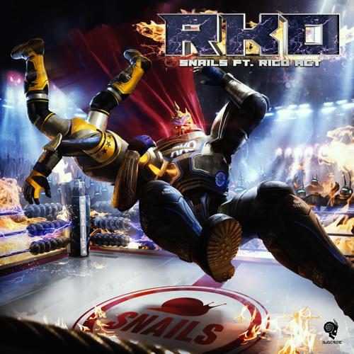 Snails RKO