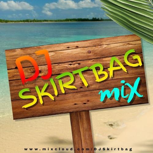 Selection Mixtape - Dj Skirtbag