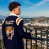 Lil Mosey typebeat by fredboat
