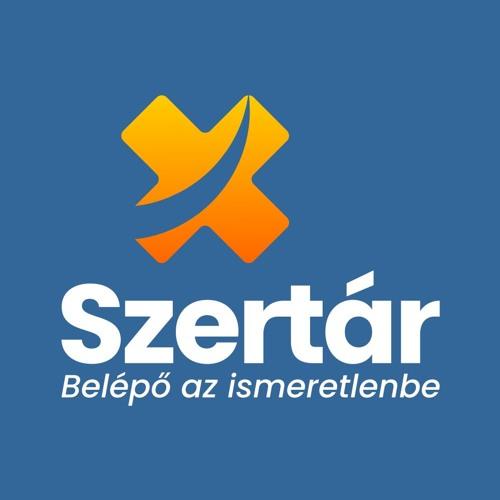 CLVI. Mezokozmikus csobbanás a Balatonban