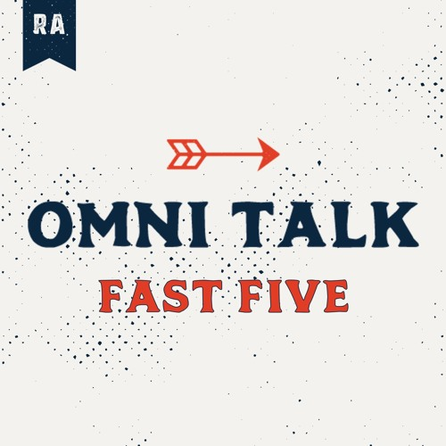 Special Event: Amazon Prime Day Live with Omni Talk