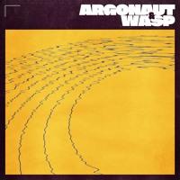 Argonaut & Wasp - Saigon