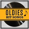 Oldies 50s 60s 70s Music Playlist - Oldies Clasicos 50 - 60 - 70 - Old School Music Hits