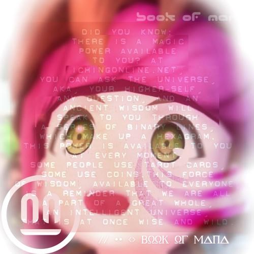 Book Of Mana