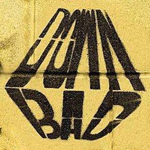 Dreamville - Down Bad ft. JID, Bas, J. Cole, EARTHGANG, & Young Nudy Remix (Lyrics In Description)