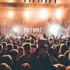 Live Mix! [Multi-Genre]