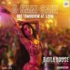 O Saki Saki : Batla House |  Nora Fatehi, Tanishk B, Neha K, Tulsi K, Vishal - Shekhar