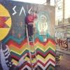 04 Graffiti People