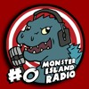 Episode #0 - Godzilla: King of the Monsters (2019)