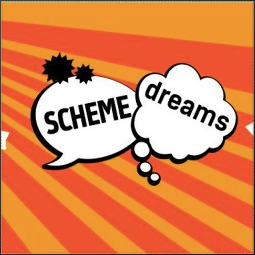 Scheme Dreams Episode 3: Barriers to the NDIS