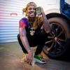 Download Lil Cj Kasino X Mal N Quill Type Beat - Apes Prod. By YungDraco On Da Beat (TrvpMechanics) Mp3