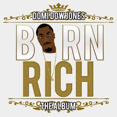 Domi Dow Jones - Oh No