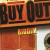 Buy Out  Riddim