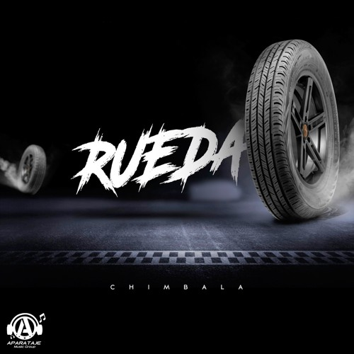Chimbala - Rueda
