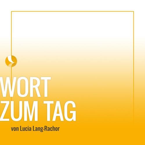 Singles & Dating in Würzburg: Kontakte finden