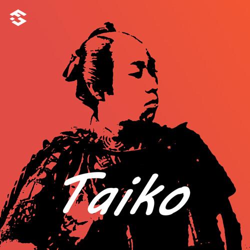Major Miles - Taiko