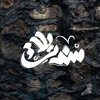 Download سيف ليو | سندريلا 3 Mp3