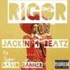 JACKIN'4BEATS ft.David Banner, Tyga & YG