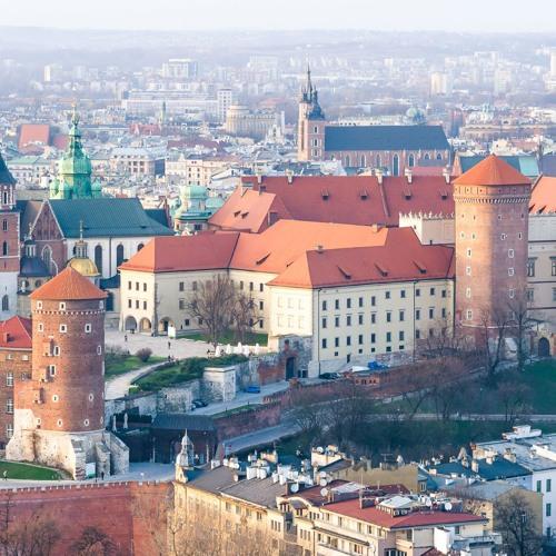 Professionelle Wissenschaftliche Veröffentlichungen In Polen
