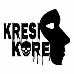 Kresikore - Break The Rules