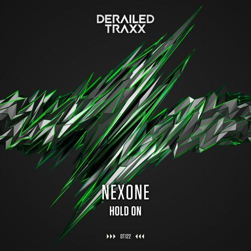 Nexone - Hold On