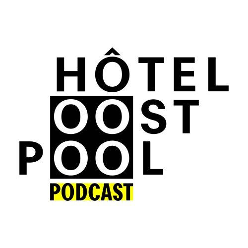 Hôtel Oostpool   #1 Small Town Boy