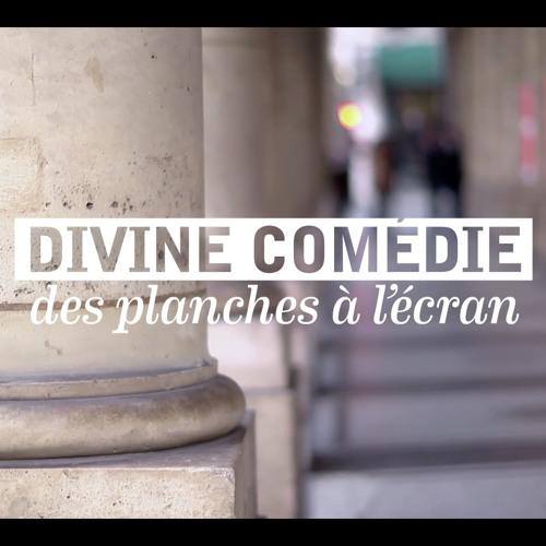 Divine comedy Generique