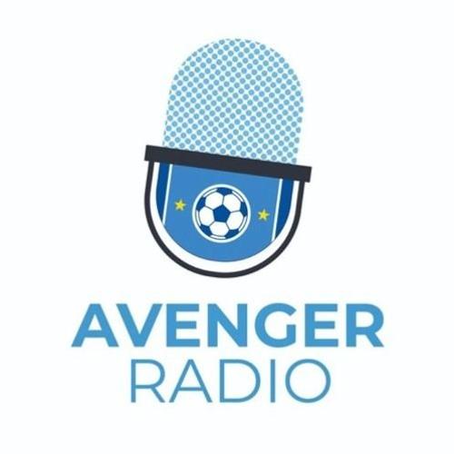 Christian Inglese and Adam Inglese on Avenger Radio   16 July 2019   FNR Football Nation Radio