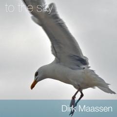 Bye, bye soundcloud - See description (follow @dirk_maassen on instagram)