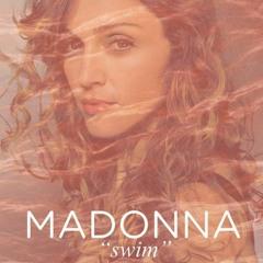 Swim (Donny's Aquatic Club Radio Edit)