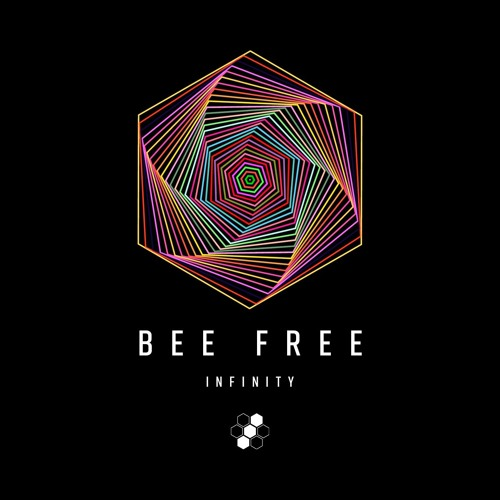 BEE FREE: INFINITY *FREE DOWNLOAD* by BEEYOU Records on