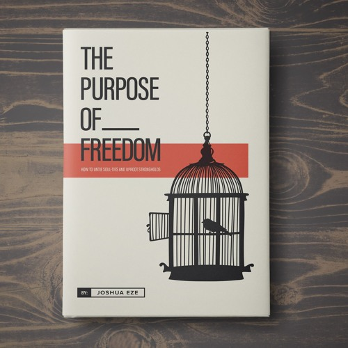 Why are you SOUL-TIED? | The Purpose of Freedom | Dating