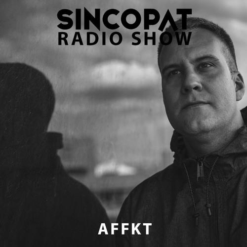 AFFKT - Sincopat Podcast 265