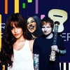 Ed Sheeran Ft Camila Cabello Cardi B South Of The Border Pro Midi Remake In The Style Of Mp3