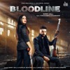Download Bloodline - Sippy Gill & Gurlez Akhtar Mp3