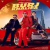 Download Burj Khalifa - Himmat Sandhu Mp3