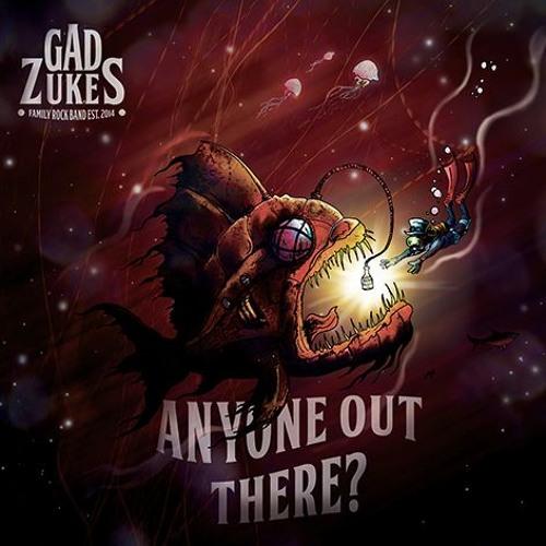 The Good Stuff - Bonus Track