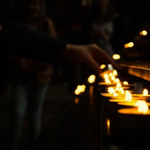 25 Julho 2019 - Quinta-feira, festa litúrgica do Apóstolo São Tiago - Mt 20, 20-28