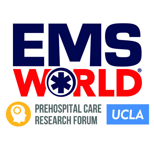 Occupational Injuries & Exposures Among EMS Workers: Reichard, et al - PCRF Journal Club
