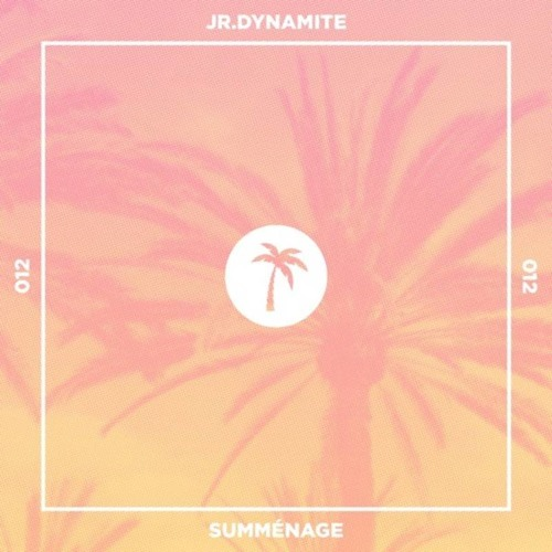 SOUL OF SYDNEY 313 Summnage Mix 012 - JR Dynamite