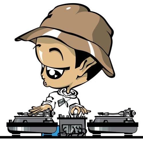 SOUL OF SYDNEY 321 DJ MOTO - Club Joint 2000 [90s Rb Hip Hop Vibes]