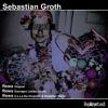 Sebastian Groth - Rewa (Original)[ReWasted020]