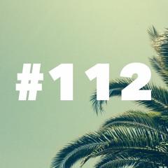 Radio Metro - International Episode #112