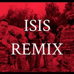 ISIS Remix