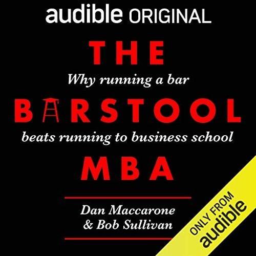The Barstool MBA_Intro 1