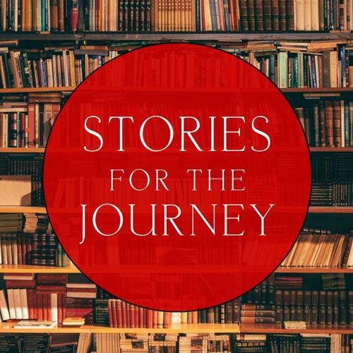 Stories: Elijah - Adrian Hurst