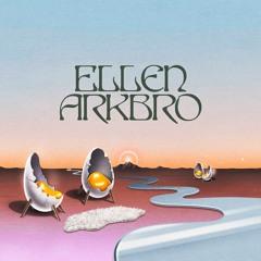 Noisey Mix: Ellen Arkbro